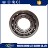 Manufacture directly sale 30*47*9mm 30BNR19S angular contact ball bearing