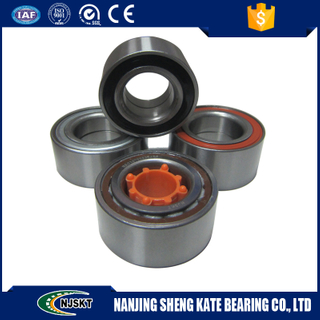 Real hub bearing DAC255200206 Wheel bearing 617546A for Fait