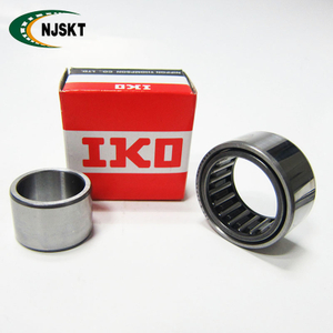 Manufacture direct price NKI 65/35 needle bearing supplier