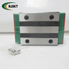 35mm HIWIN Guide Rails HGR35 Slide Block HGH35CA HGH35CAZAC