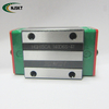 15mm Linear Guide HIWIN HGH15CA Linear Slider HGH15CAZAC
