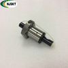 TBI 20mm Ball Screw Assembly SFV02005-4.8 BallScrews Lead 5mm
