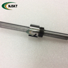 TBI Ball Screw BSHR01002-3.5 Linear Ball Screw 1002