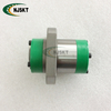 Shaft Diameter 20 Lead 20 HIWIN 4R20-20K4-DFSC Ball Screw for CNC Machine 2020