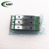 Original HIWIN Heavy Load Linear Guide RGH25CA Roller Guide