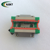 Original HIWIN Linear Guide CGW25CA Linear Slide Track