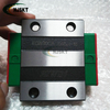 Original HIWIN Low Profile Guide EGW35CA Linear Guide Bearing
