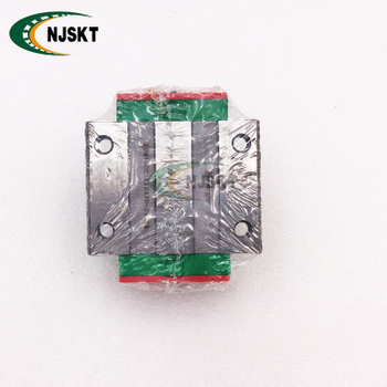 Original HIWIN Linear Guide EGW15CA CNC Linear Motion Guide
